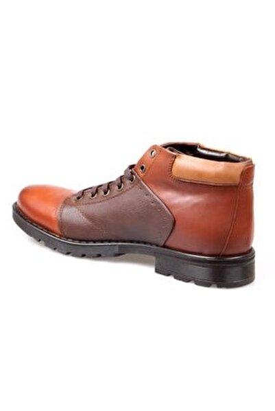 Kinetix Çizme