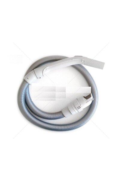 Hotpoint Ariston Ihlas Aqua Vac Aquavac Multipro - Aura Vac Hortumu