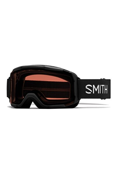 Smith Daredevil 19bak S2 Kayak Gözlüğü