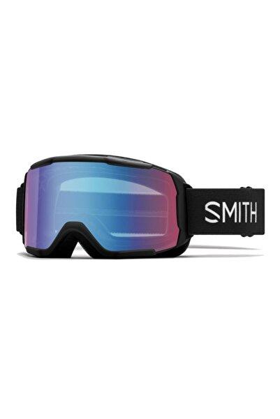Smith Daredevil 19bazf S1 Kayak Gözlüğü