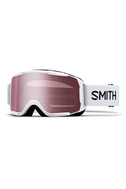 Smith Daredevil 17kdu S2 Kayak Gözlüğü