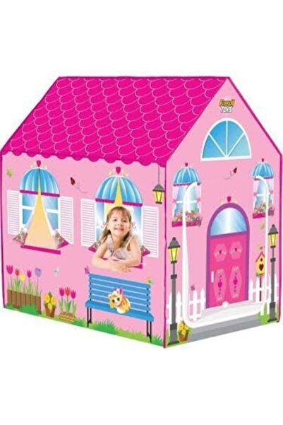 Furkan Toys Rüya Evim Oyun Çadırı