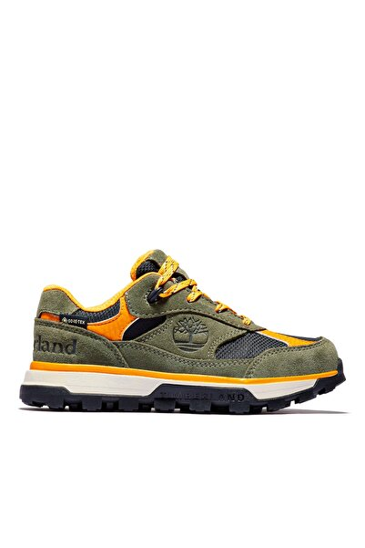 Timberland Killington Hiker Chukka Erkek Bot GORATEX