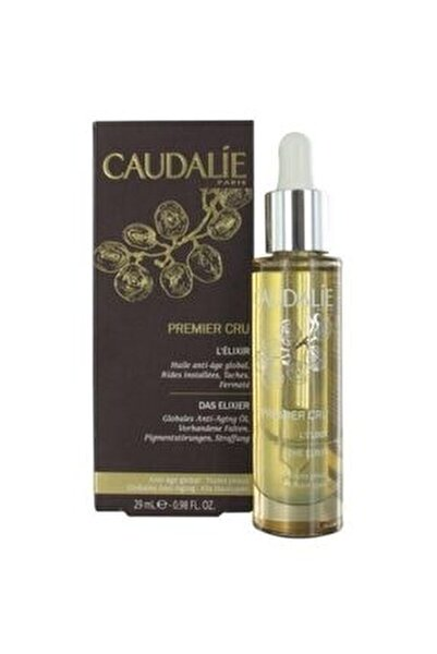 Premier Cru The Elixir 29 ml