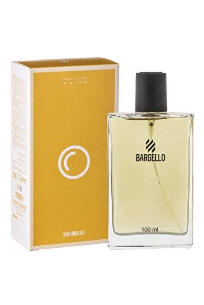 Bargello 709 Oriental Edp 100 ml Erkek Parfüm 8692841309709