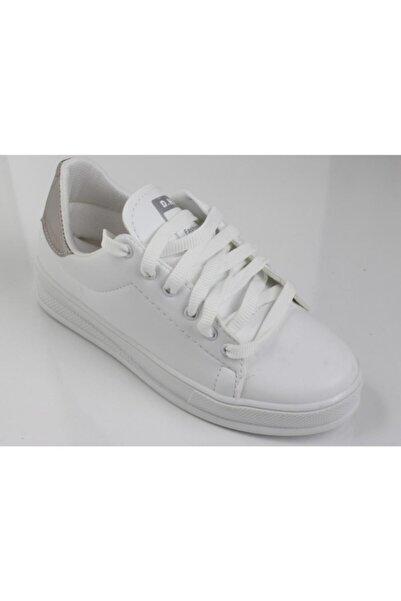 DMR Kadın Ayakkabı
