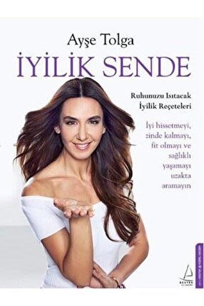 Destek Yayınları Dünya Edebiyatı