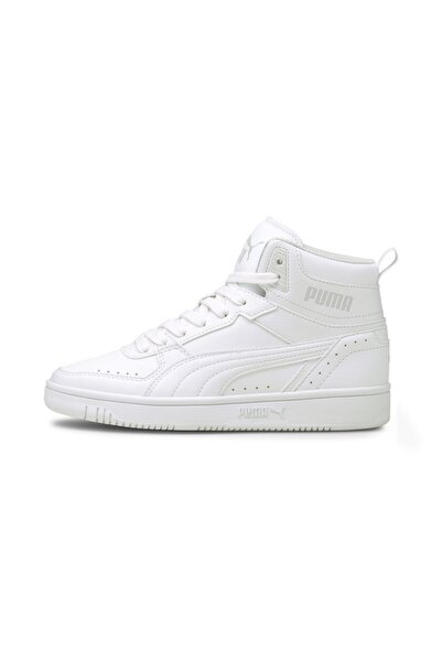 Puma Rebound Joy Jr Basket Ayakkabısı