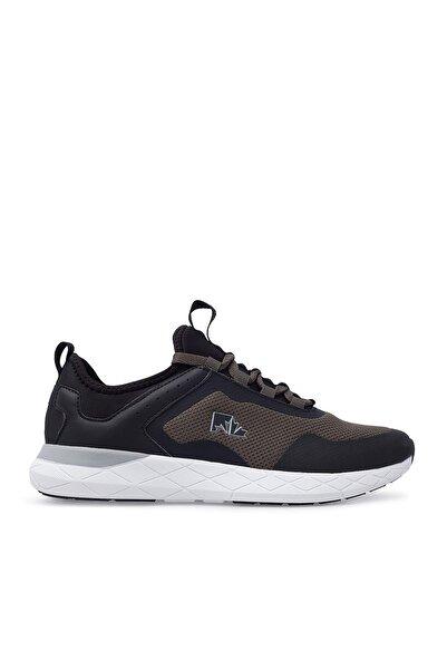 lumberjack As00163740 Rent Erkek Sneaker Spor Ayakkabı
