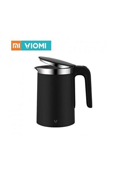Viomi Smart Kettle Paslanmaz Çelik Akıllı Su Isıtıcısı