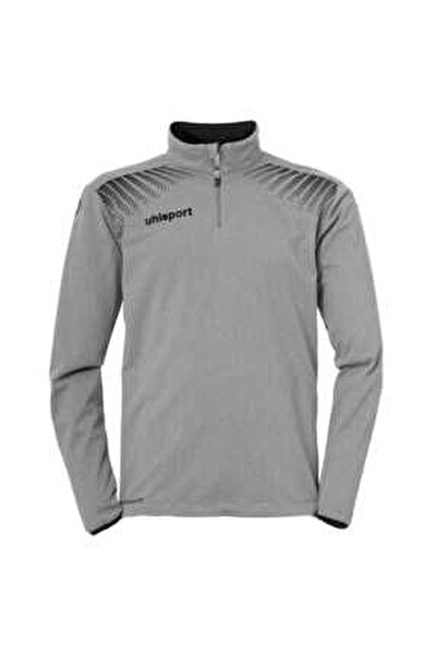 uhlsport Sweatshirt
