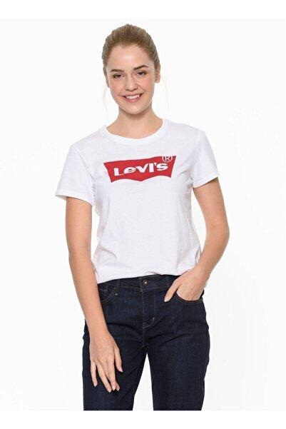 Levi's The Perfect Kadın Tişört