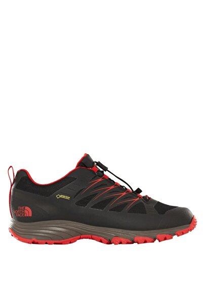 THE NORTH FACE Venture Fastlace Gtx Erkek çocuk  Ayakkabı