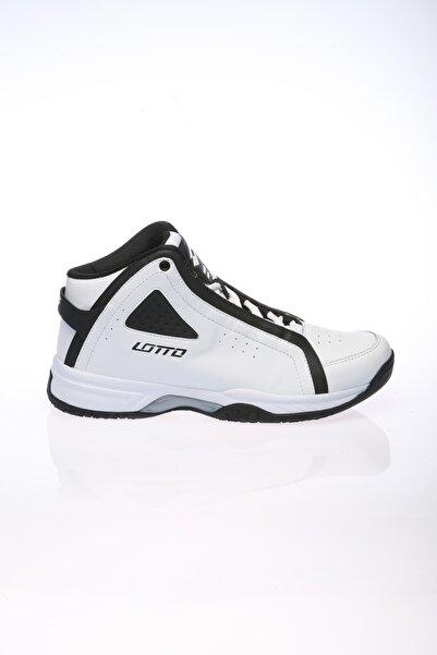 Lotto Basketbol Ayakkabısı T2534 Cobe