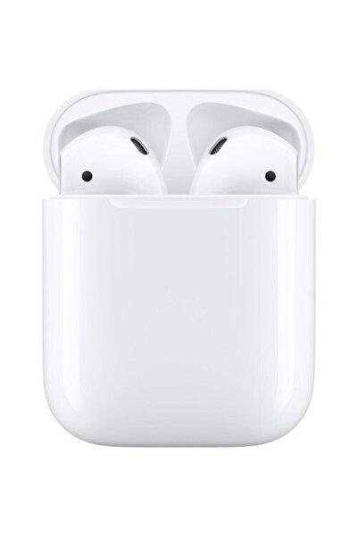 Paleon 2. Nesil Dokunmatik Hd Ses Apple Ve Android Uyumlu Bluetooth 5,1 Kulaklık  2