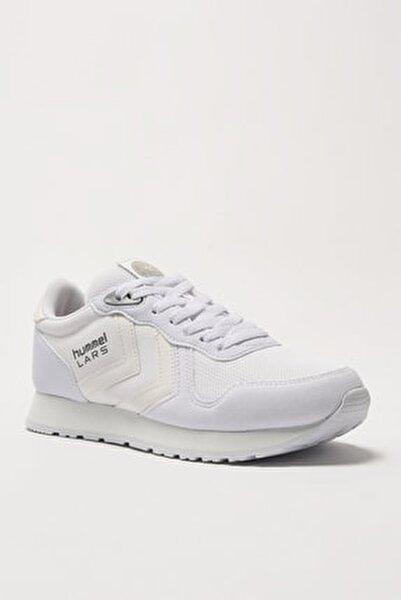 Unisex  Spor Ayakkabı - Hmllars Lifestyle Shoes