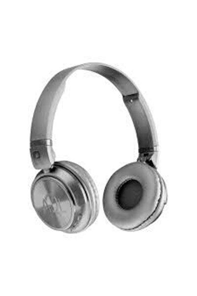 Cellular Line Cellularline Helios Bluetooth Kulaküstü Kulaklık - Siyah (Btheadbhelıosk)