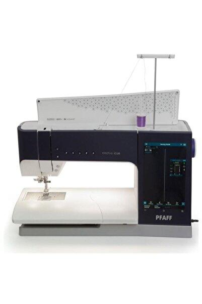 Pfaff Creative Icon Elektronik Dikiş Makinesi