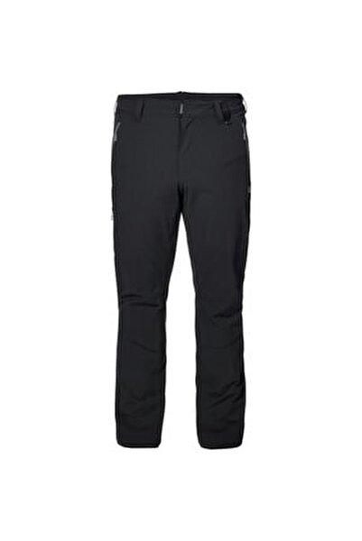 Xt Erkek Outdoor Pantolonu