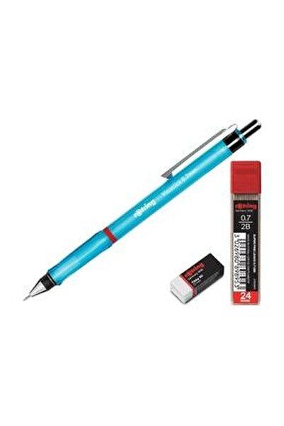 Rotring Uçlu Kalem