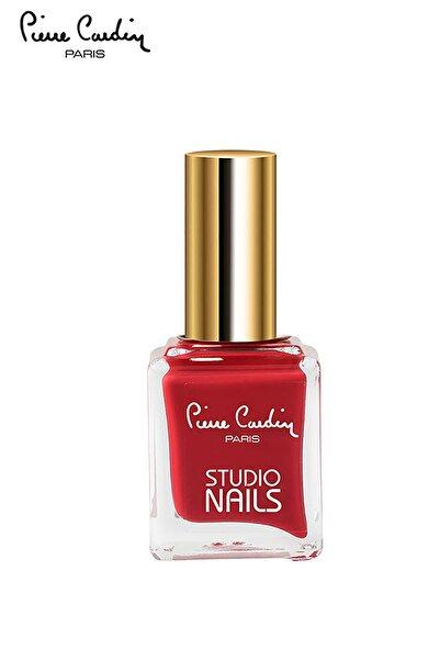 Pierre Cardin Oje - Studio Nails 052 8680570461078