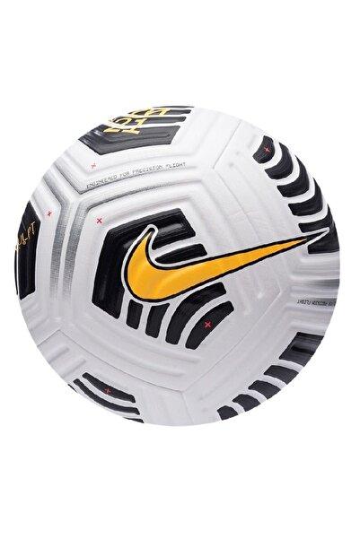 Nike Flight Fa20 Fifa Futbol Maç Topu Da5635-100