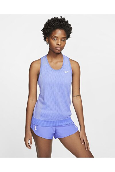 Nike Drı-fıt T- Shırt Bv3909-500