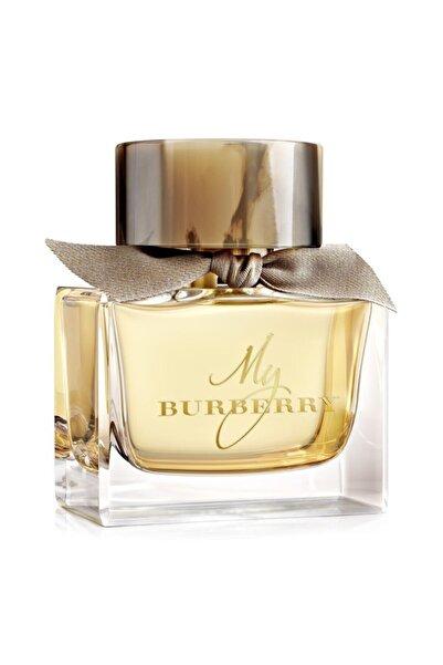 BURBERRY My Edp 90 ml Kadın Parfüm 5045419039611