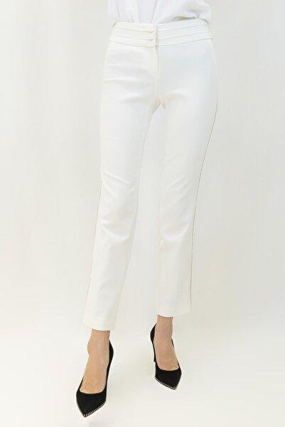 GİZİA Pantolon M14yap0241