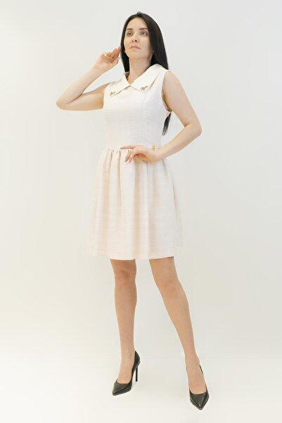 GİZİA Elbise M14yep1481