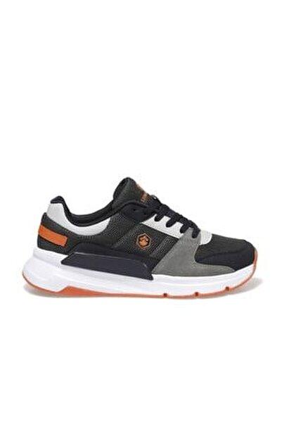 Erkek Ayakkabı Wang 100535479