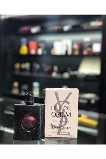 Black Opium Black Opıum