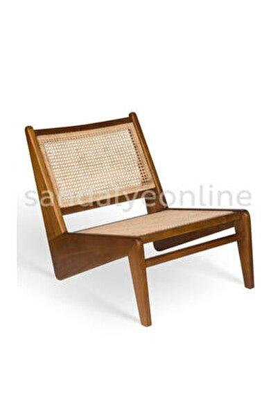 Sandalye Online Berjer