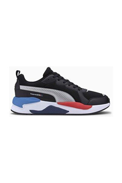 Puma Bmw Mms X-ray Erkek Spor Ayakkabı