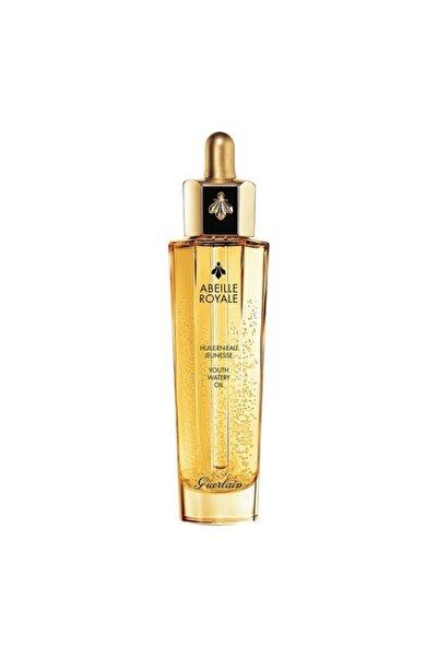 Guerlain Abeille Royale Youth Watery Oil 30 ml Onarım Yağı