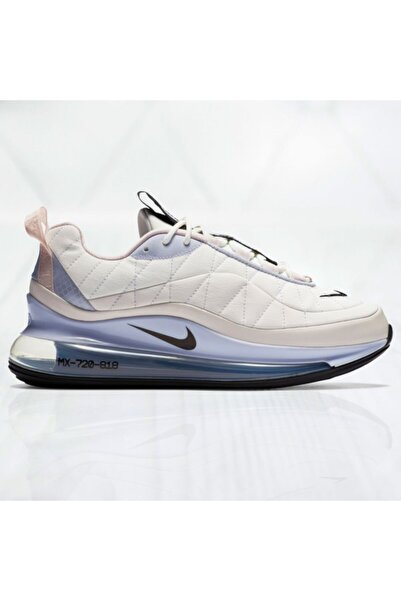 Nike Nıke W Mx-720-818 Kadın Spor Ayakkabı Cv4713-100