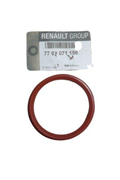 Renault Dacia Dokker 1.5 Dci K9k Duster 4x2 1.5 K9k Turbo Oring Conta 5cm-7701071156
