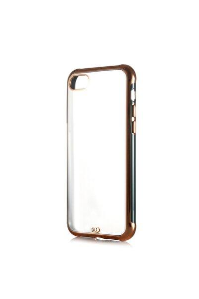 zore Iphone 8 Uyumlu Kılıf