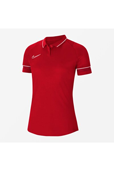 Nike Women Academy21 Polo-cv2673-657