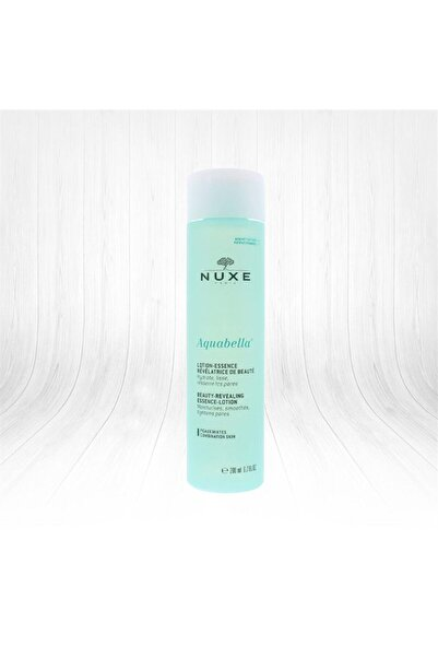 Nuxe Aquabella Beauty Revealing Essence Lotion 200 ml