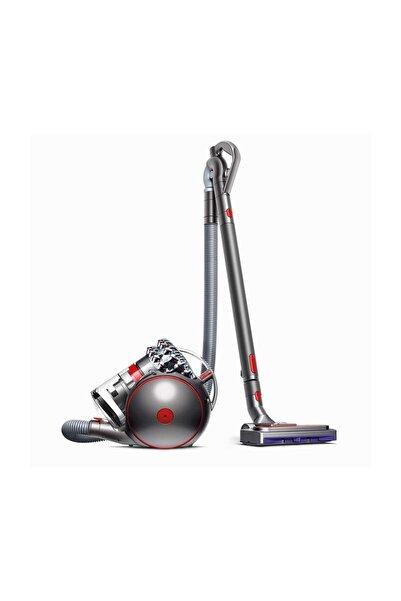 DYSON Cinetic Big Ball Absolute 2 Elektrikli Süpürge