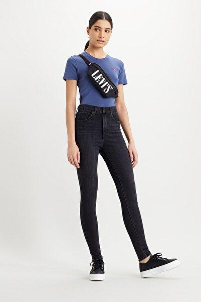 Levi's Kadın Yüksek Bel Super Skınny Jean Pantolon 22791-0147