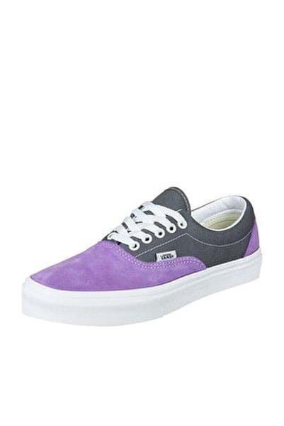 Erkek Sneaker - UA Era - VN0A4BV4VY31