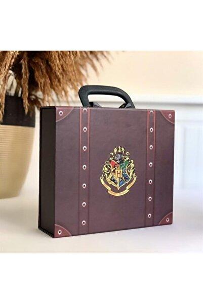 Tapir Bursa Büyücü Tasarım Çanta