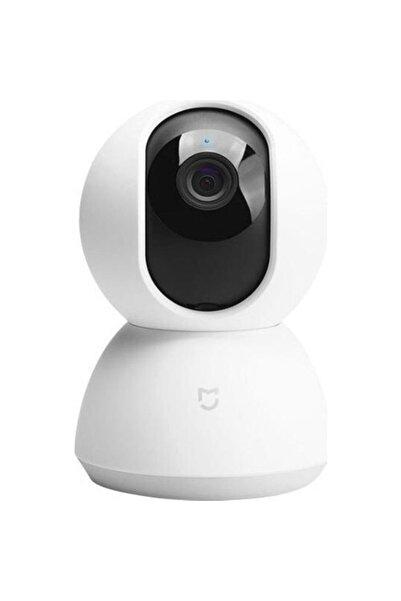 Xiaomi Mı Home Securıty Camera 360° 1080p Whıte - Resmi Distribütör Garantili