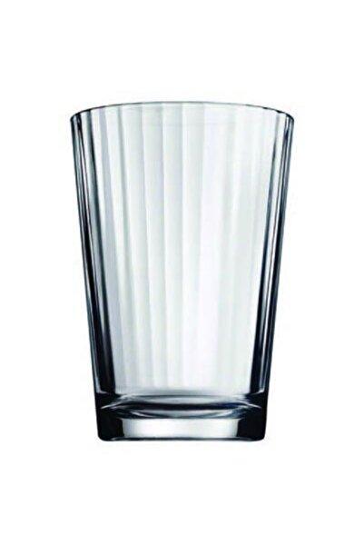 Paşabahçe Linea Sade 6lı Su Bardağı