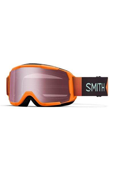 Smith Daredevil 12rku S2 Kayak Gözlüğü