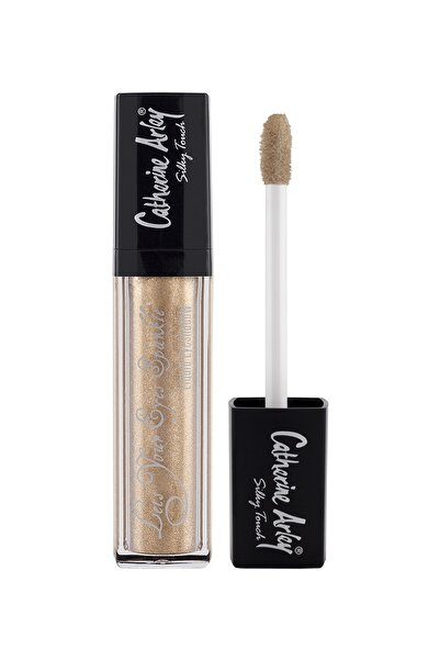 Catherine Arley Likit Far - 2057 Lıquıd Eyeshadow No:01