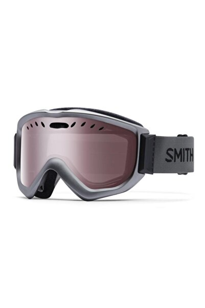 Smith Knowledge Otg 92edu S2 Kayak Gözlüğü