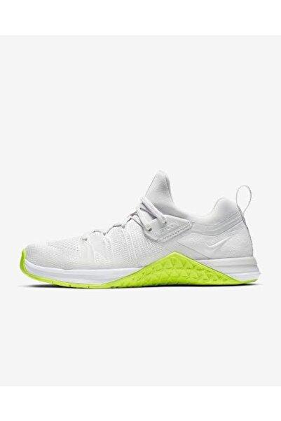 Nike Metcon Flyknit 3 Cross Training Ve Ağırlık Kaldırma Ayakkab